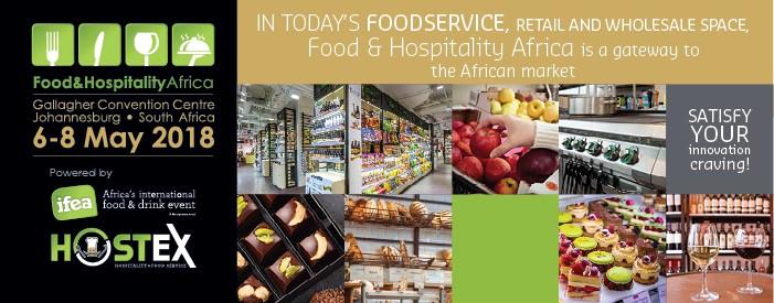 foodnhospitality